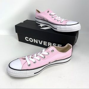 Converse chuck taylor all star sneakers 7.5
